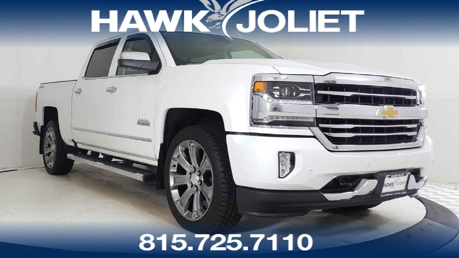 Joliet Pre owned certified Vehicles for Sale