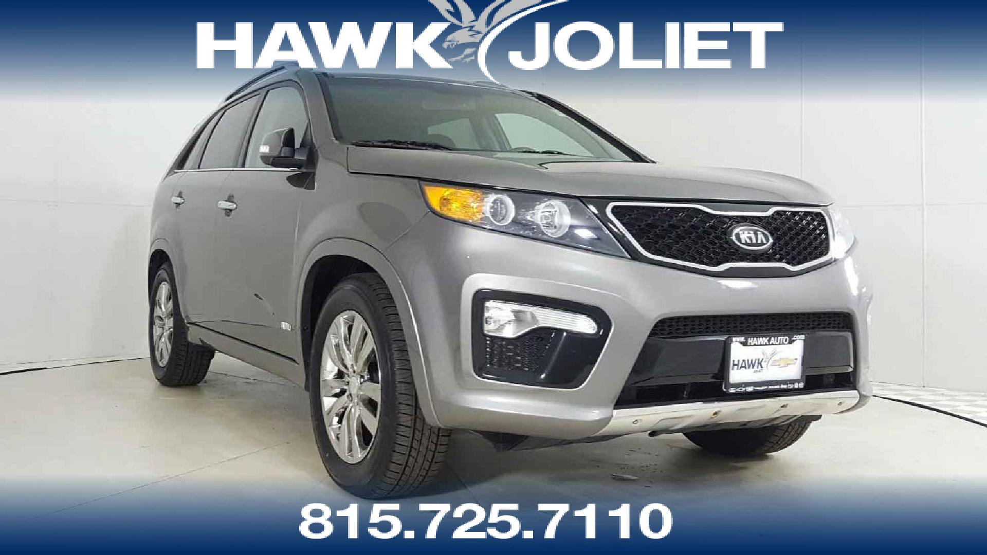 vehicle at il hyundai d photo sorento joliet vehiclesearchresults used kia in arcy