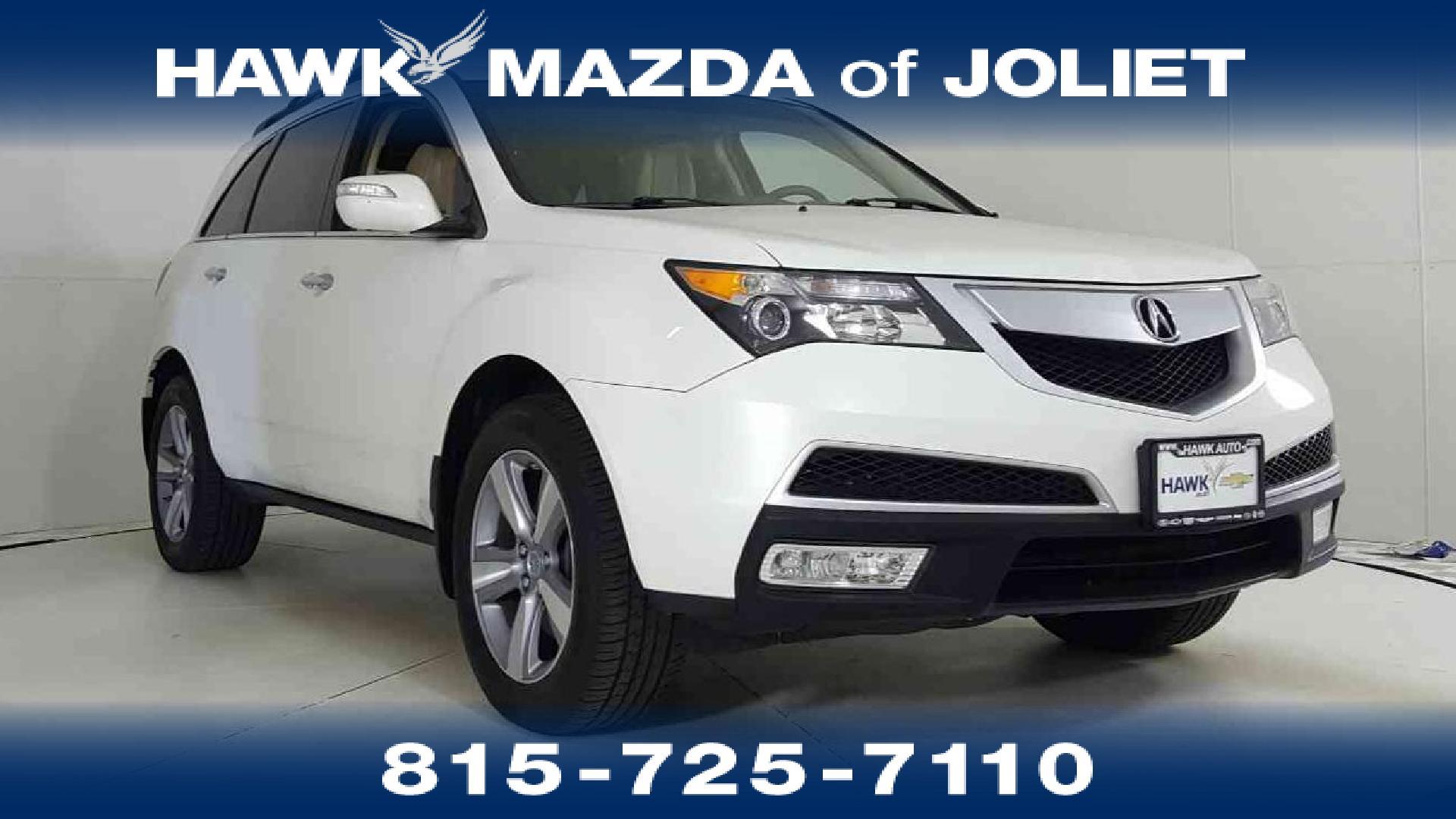 Joliet 2012 Vehicles for Sale