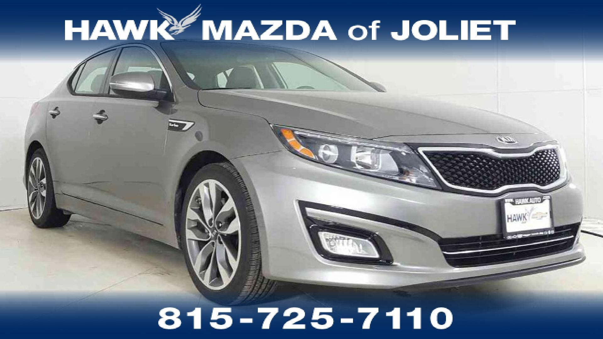 used new oak and forest park of il hawkinson trucks chicago mokena page kia homewood cars inventory stock suvs serving joliet in greater