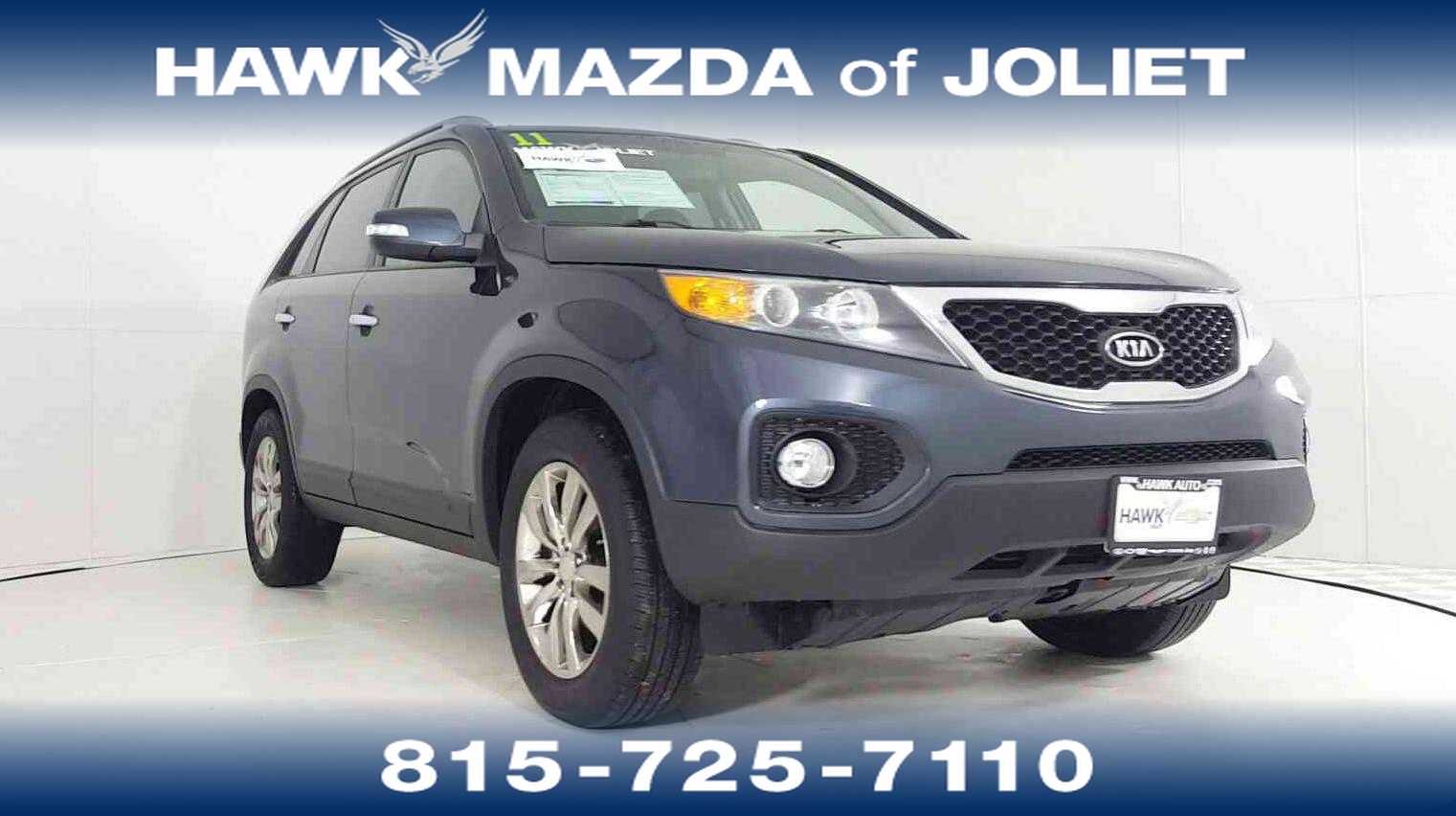 kia photo for vehicles vehicle sp turntable sale joliet crop vehiclesearchresults in optima used il