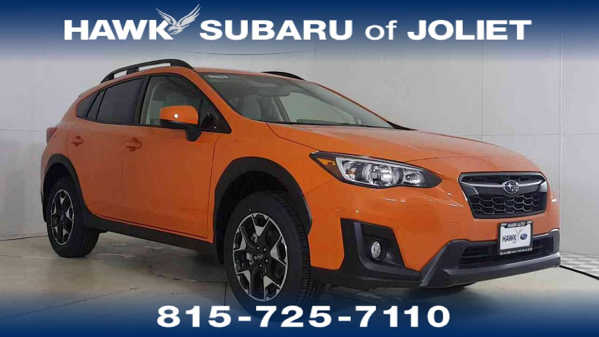 Where Is Subaru From >> New Subaru Joliet Naperville Mokena Frankfort New Subaru
