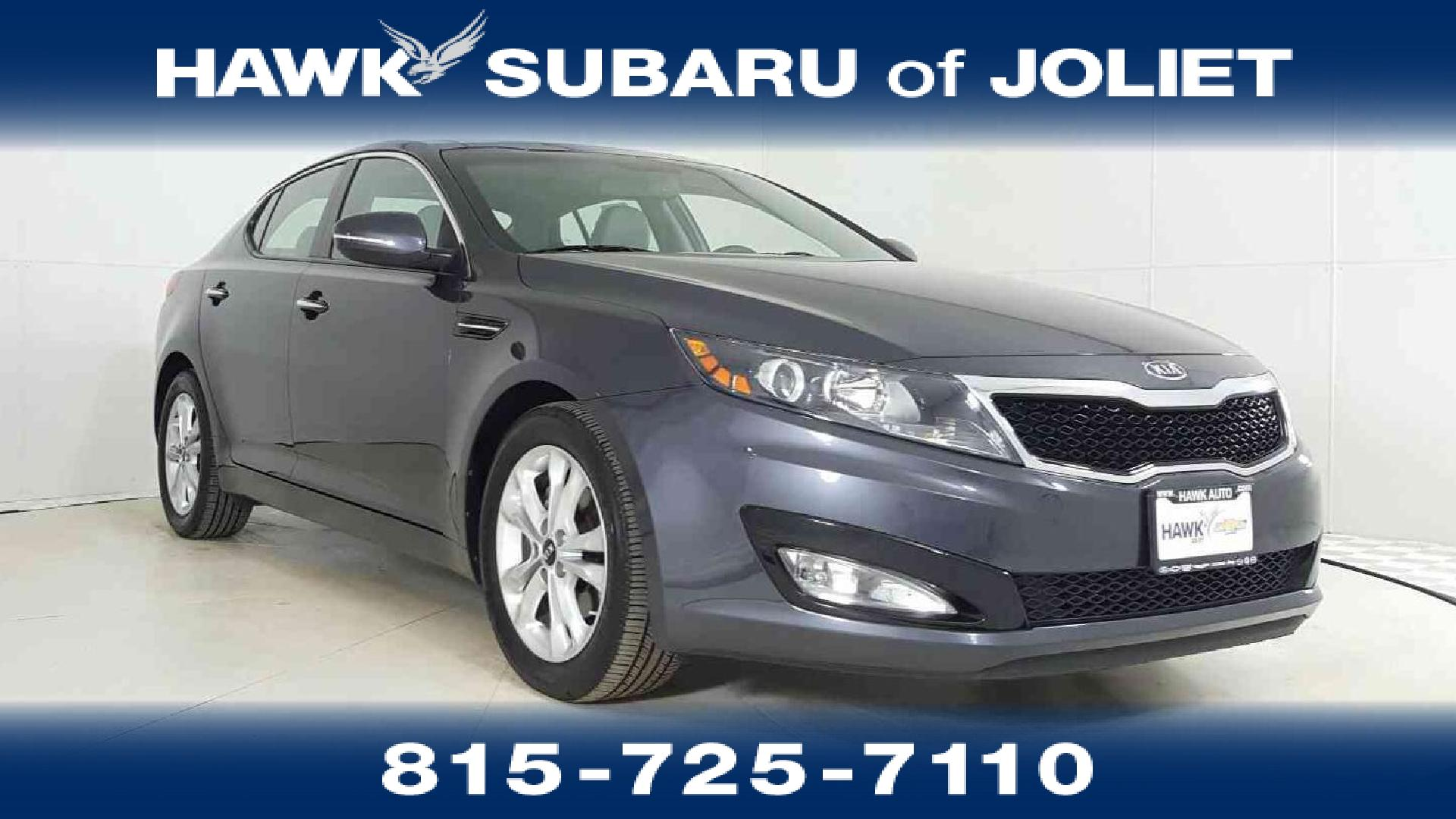 profile joliet service world business kia repair il chicago bbb and new dealers car in reviews