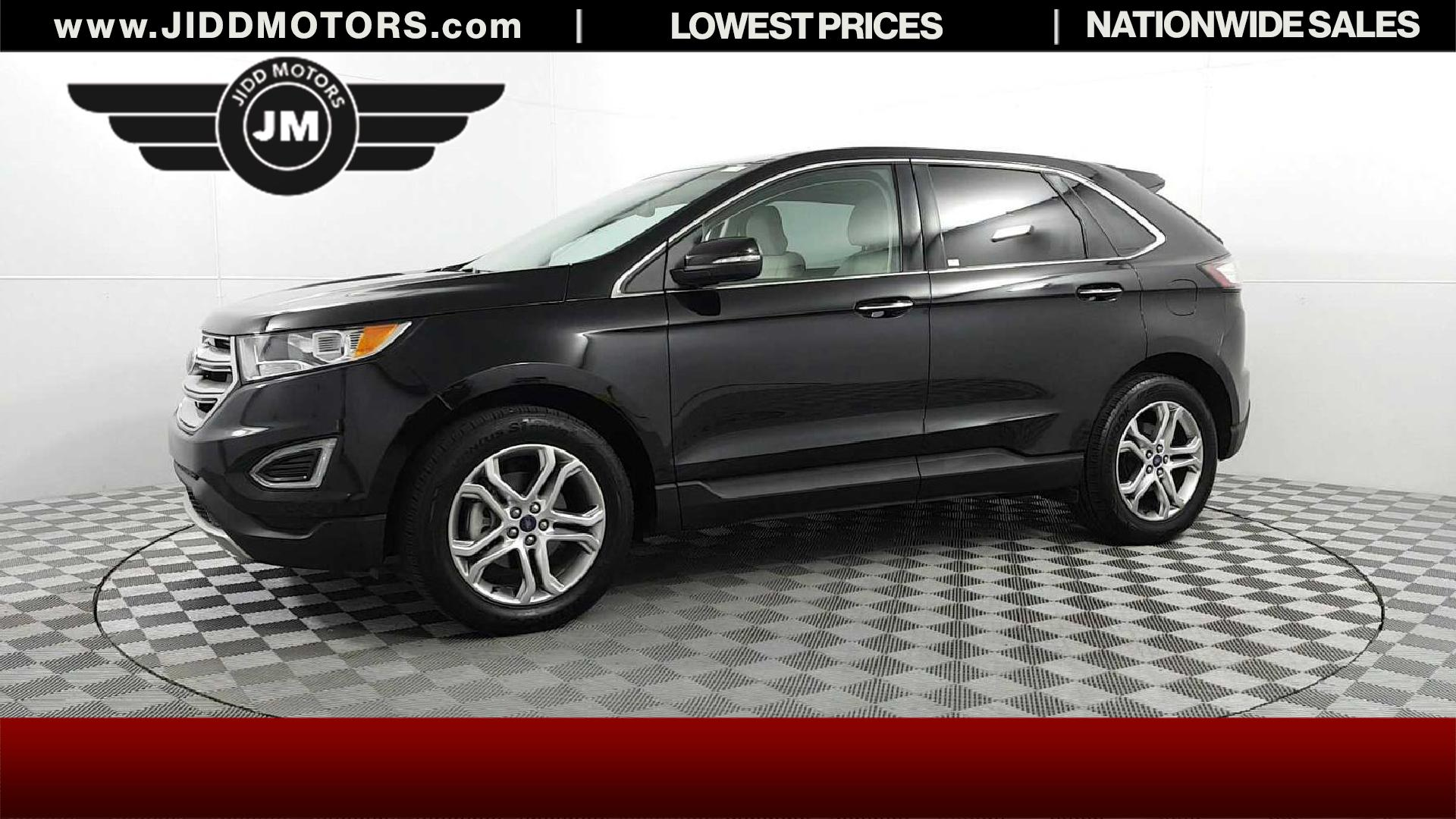 Which Varies Based On Applicants Credit As Well As The Vehicle Posted Sale Price Does Not Include Tax Title Doc Fees And Dealer Installed Options