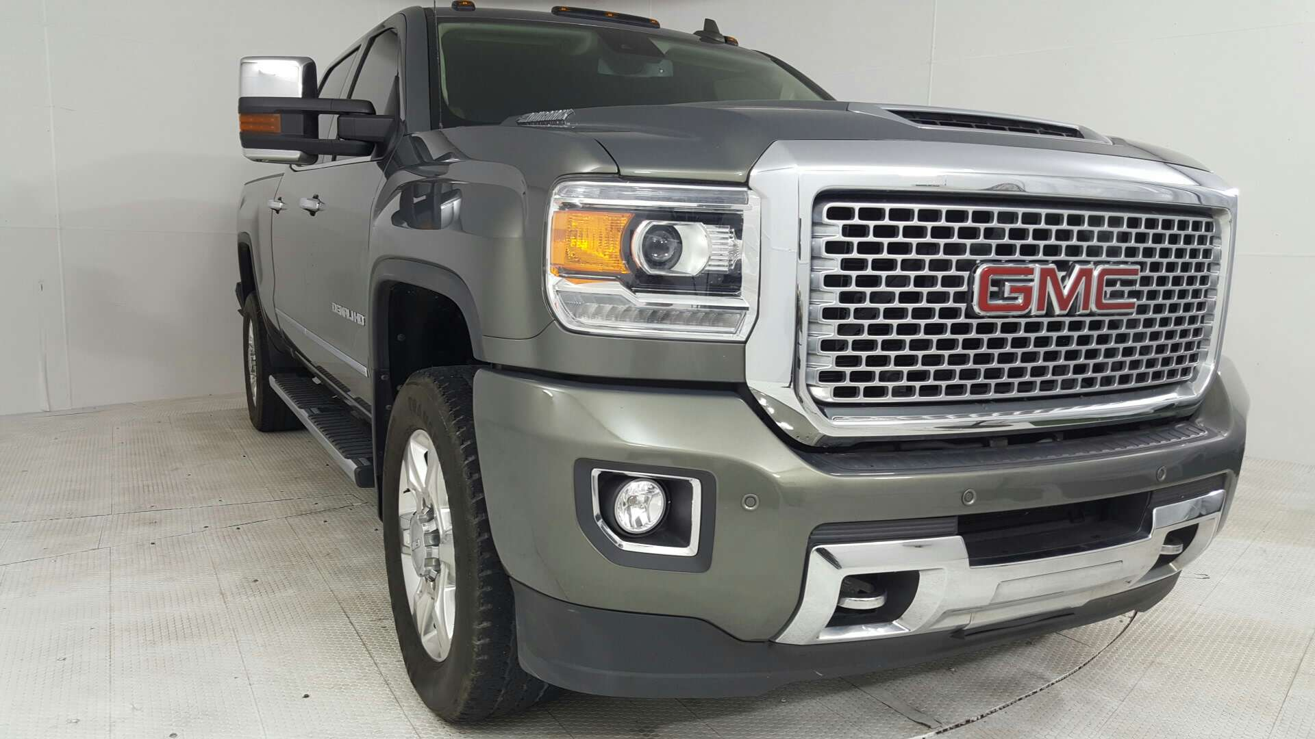 Cheap Cars For Sale In Lake Charles La >> Lake Charles Pre Owned Vehicles For Sale