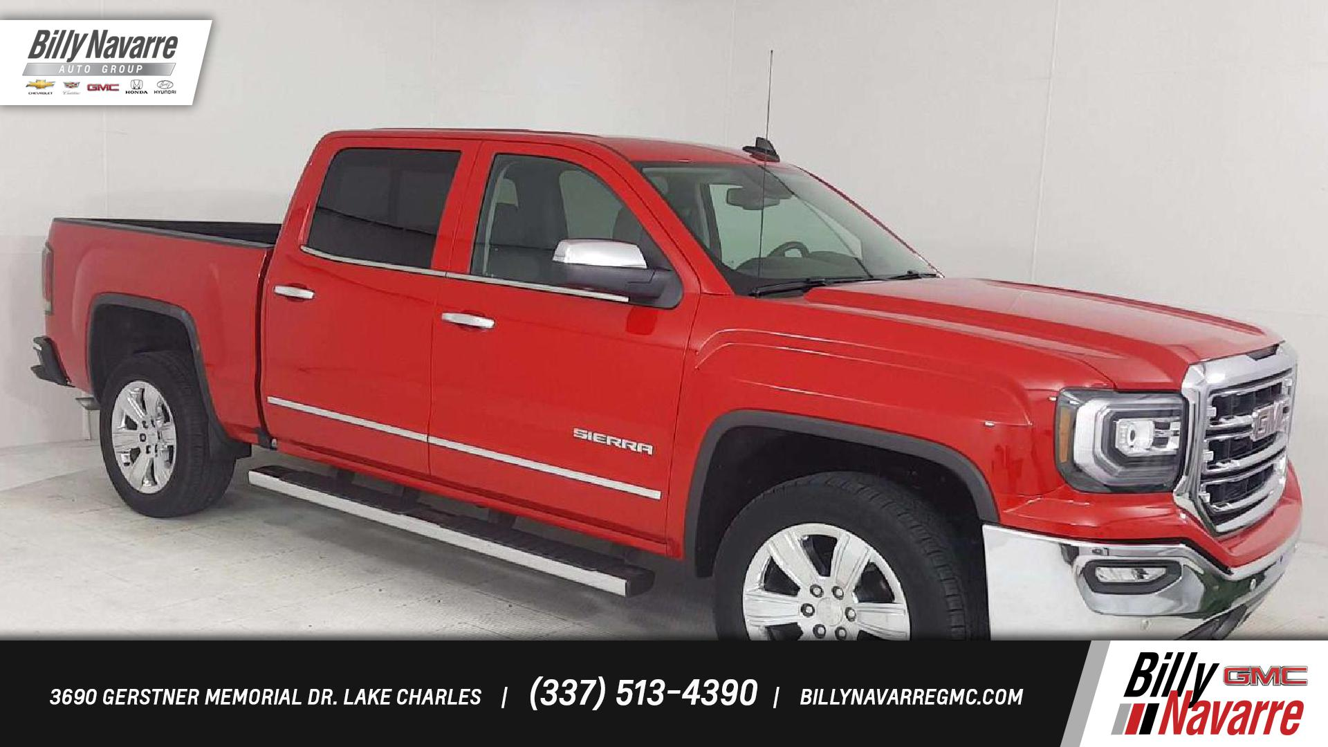 Lake Charles - Used Vehicles for Sale