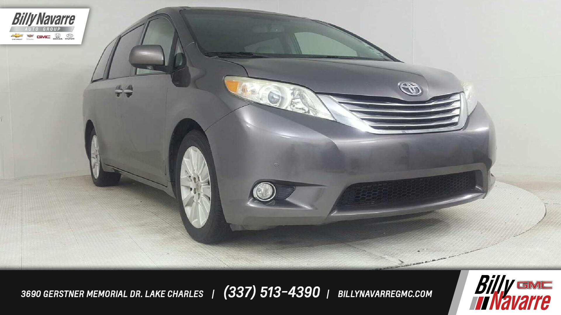 Lake Charles Toyota >> Lake Charles Toyota Fusion Vehicles For Sale