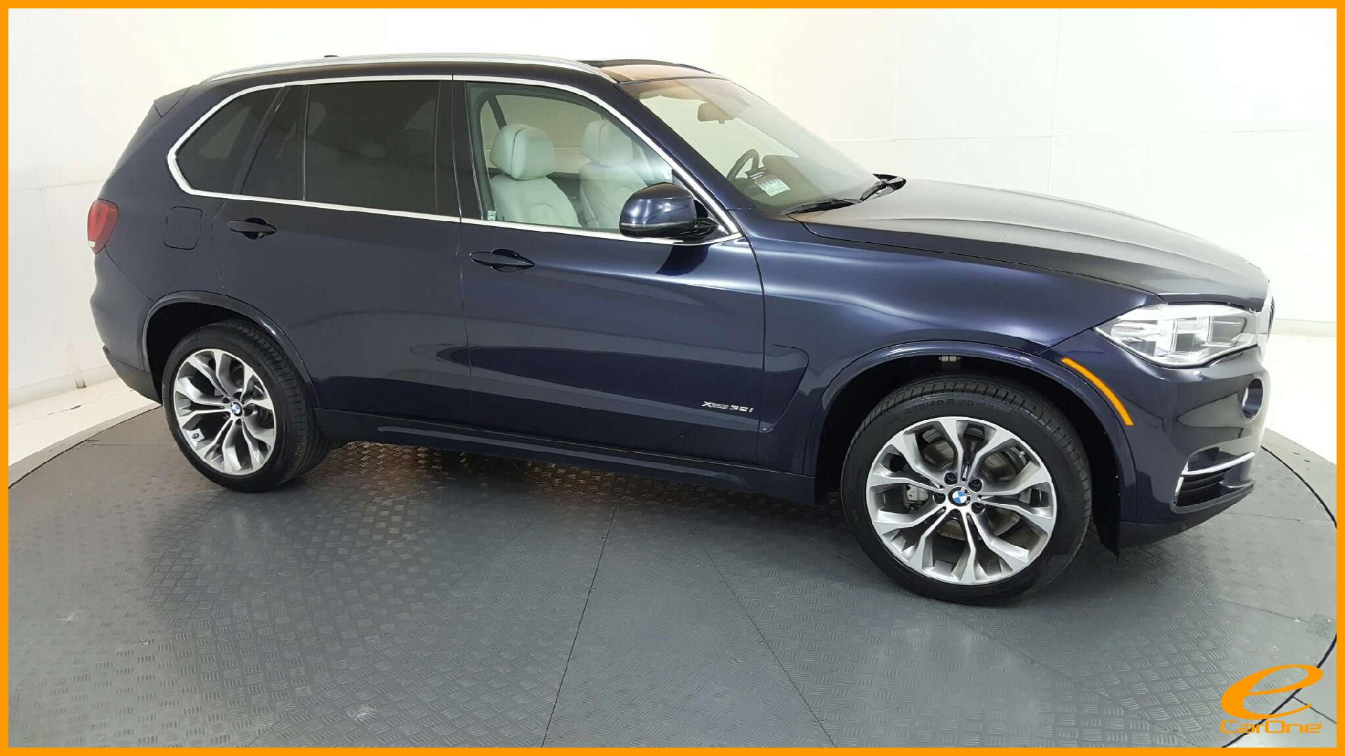 2015 BMW X5 For Sale | Carrollton TX | STK: 30475