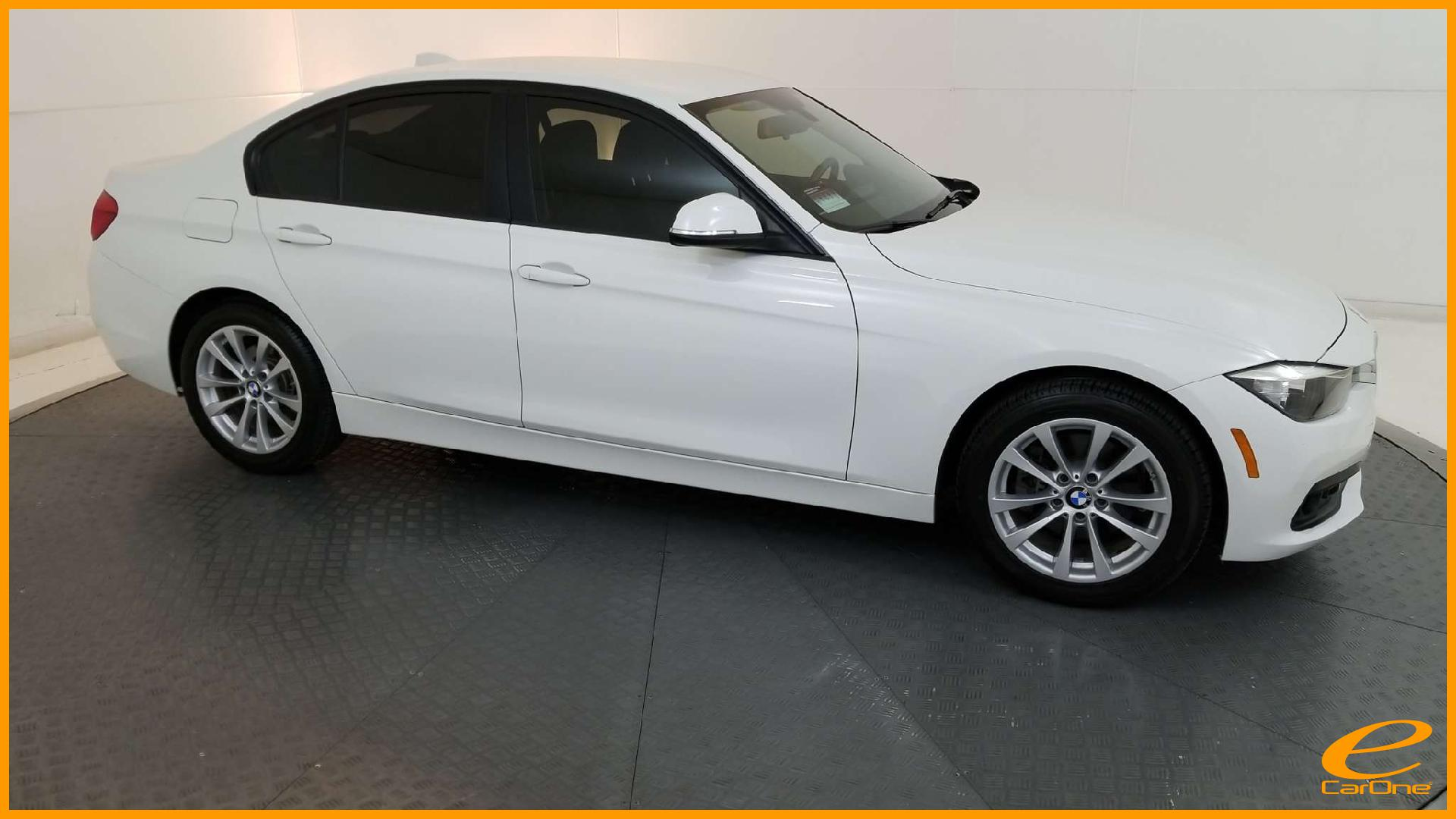 Used Luxury Cars >> Used Luxury Cars Dallas Fort Worth Area Bmw Mercedes Benz