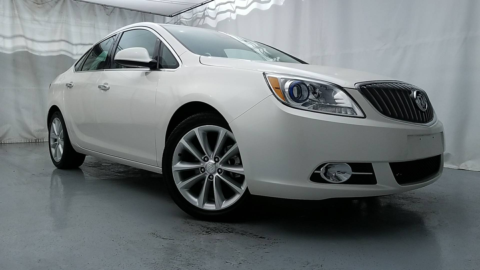 Used Buick Vehicles for Sale in Hammond LA