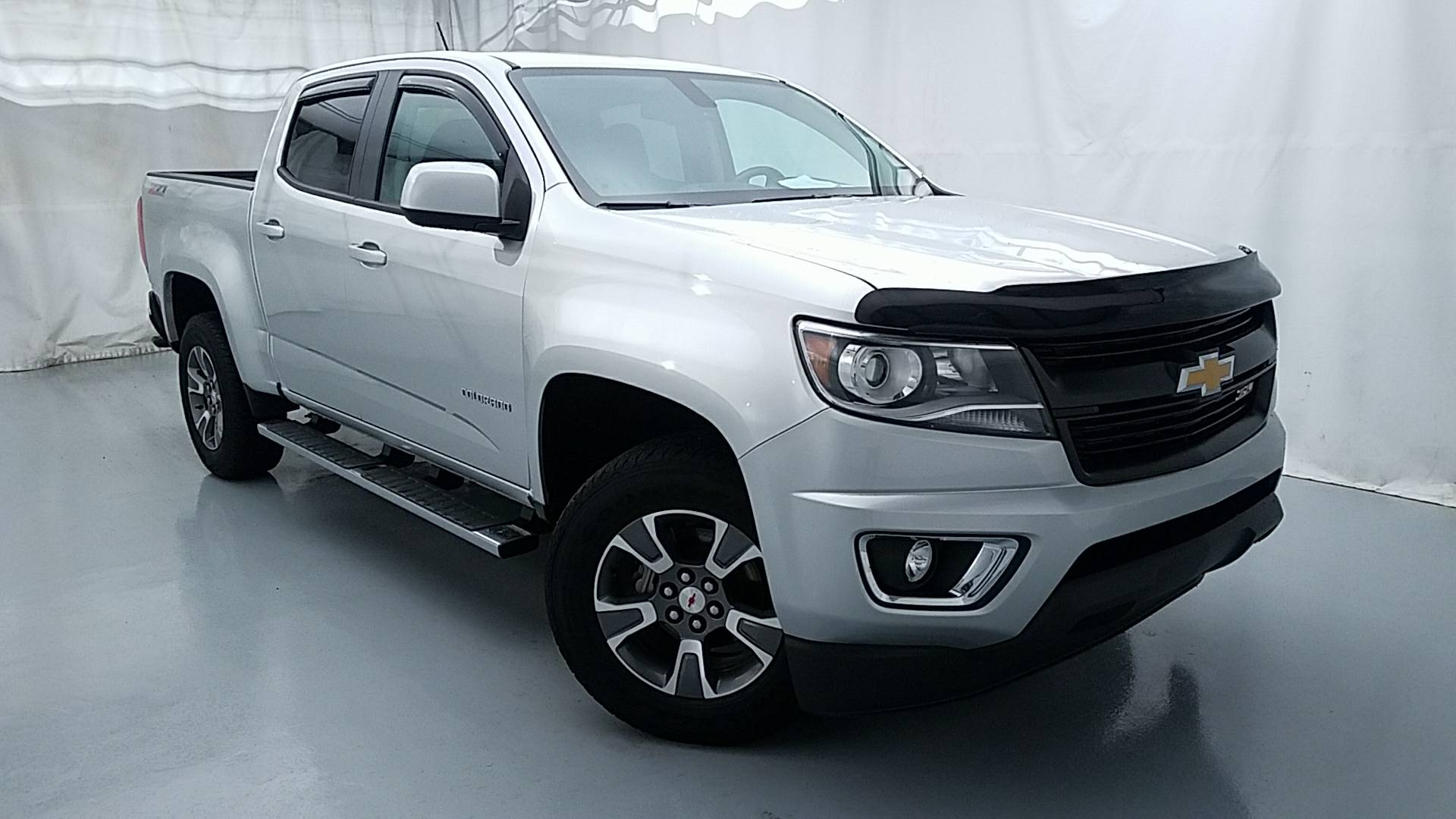 for vehicles used il chevrolet photo colorado momence in vehiclesearchresults vehicle sale