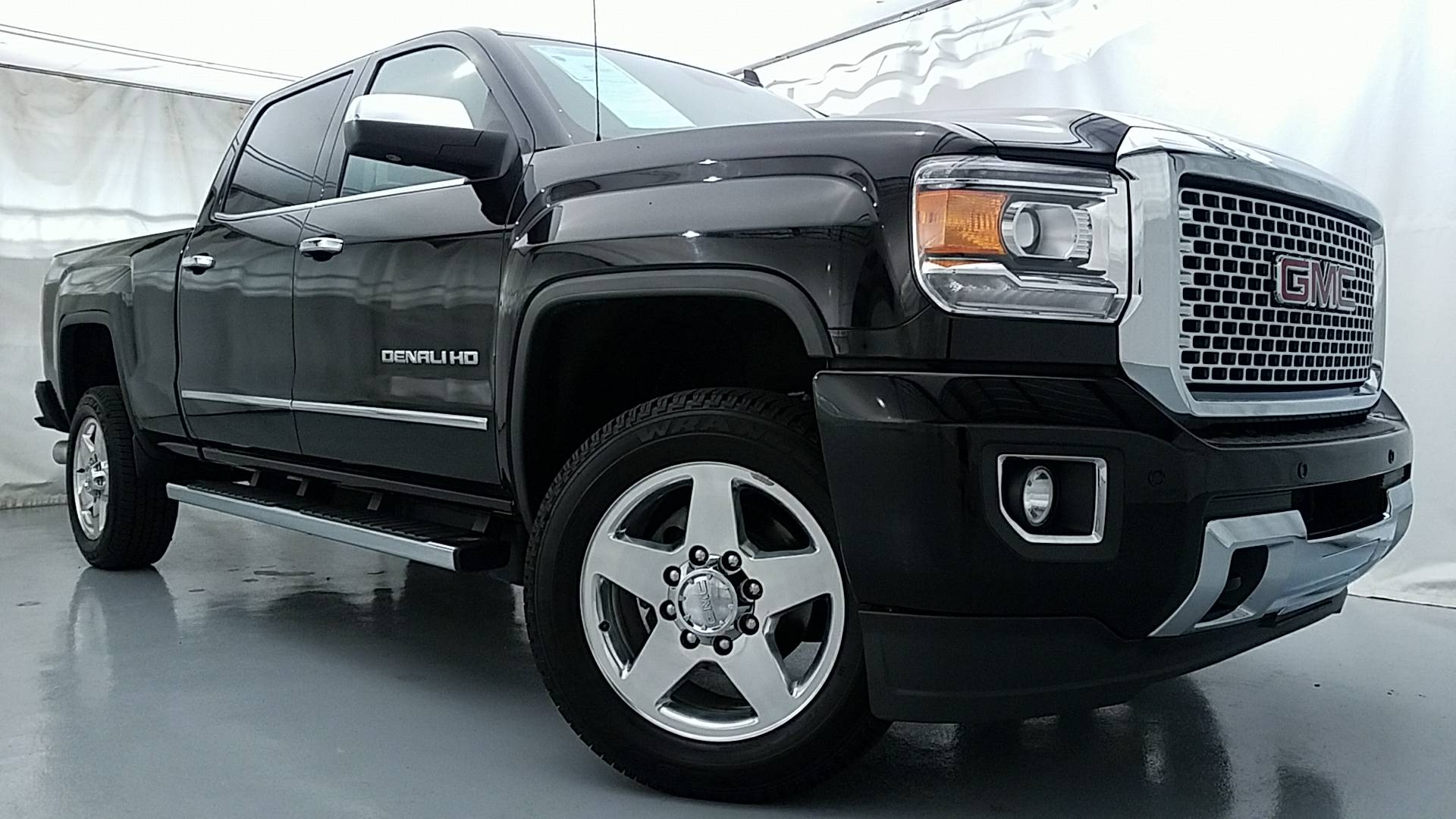 sale gmc yukon version cars pic denali discussion questions for milage vip