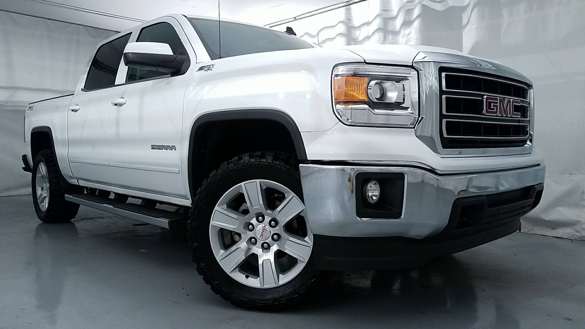 real updated sierra terrain with king all of life for the sale launch photos hd gmc canyon
