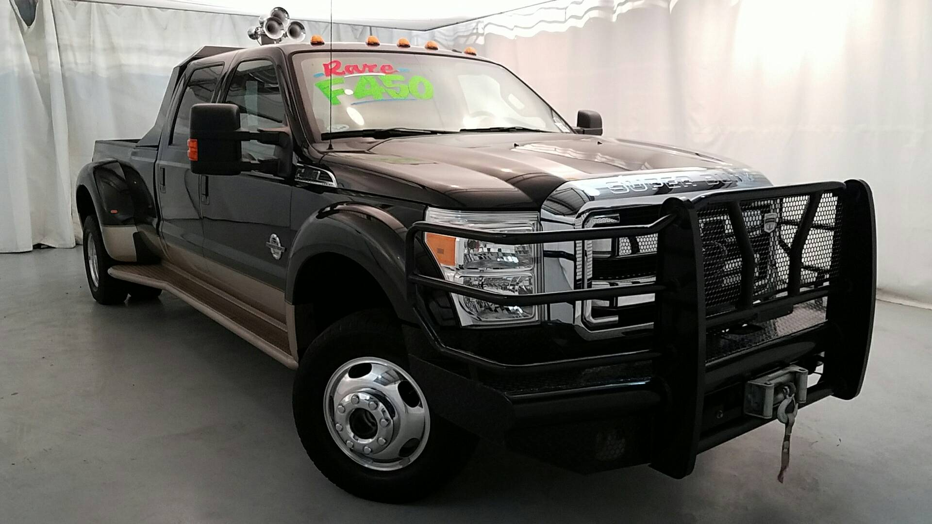 preowned vehicles for for hammond to drivers at ross downing 2012 ford super duty f 450 drw vehicle photo in hammond la 70403