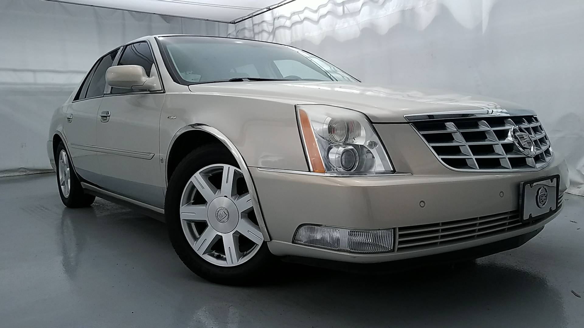 cars gallery dts with design on original cadillac in hd ideas