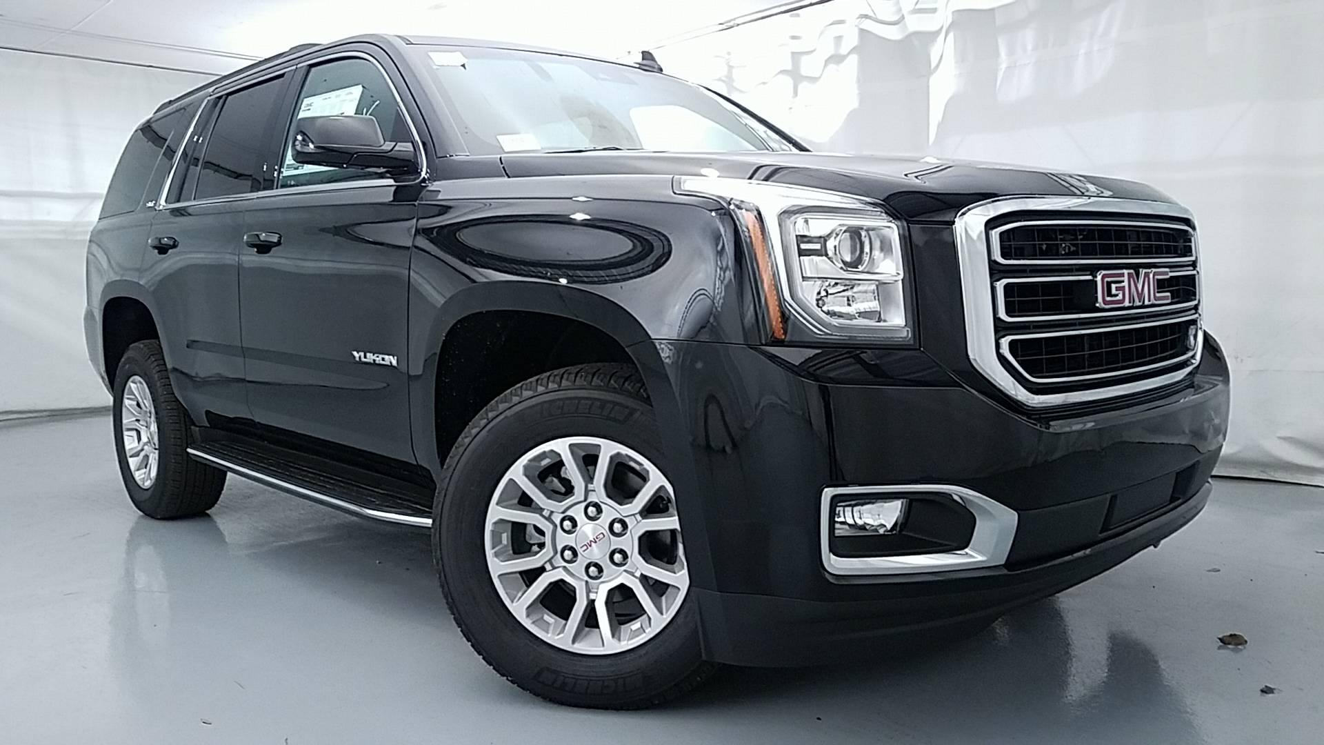 denali for reviews yukon xl review gmc everything sale of more