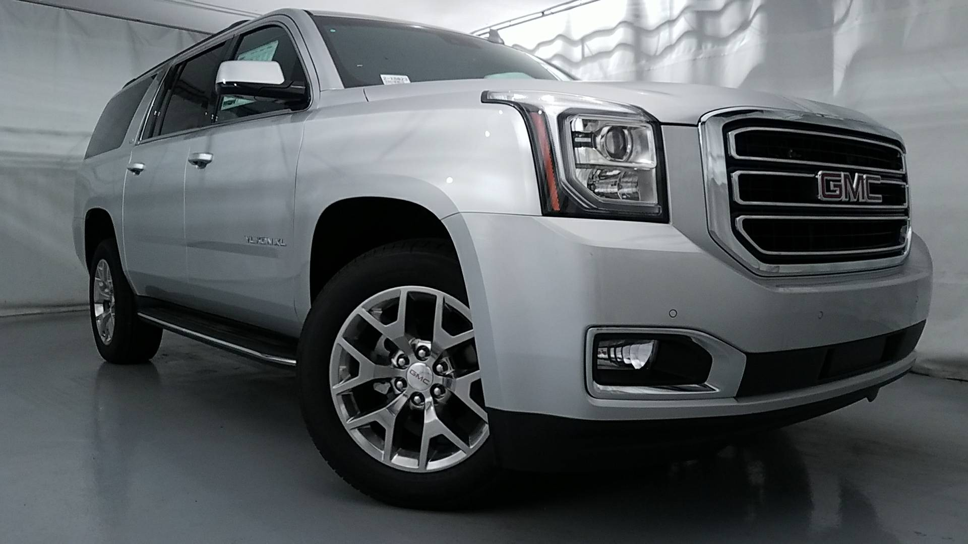 sale inventory used vroom for yukon gmc