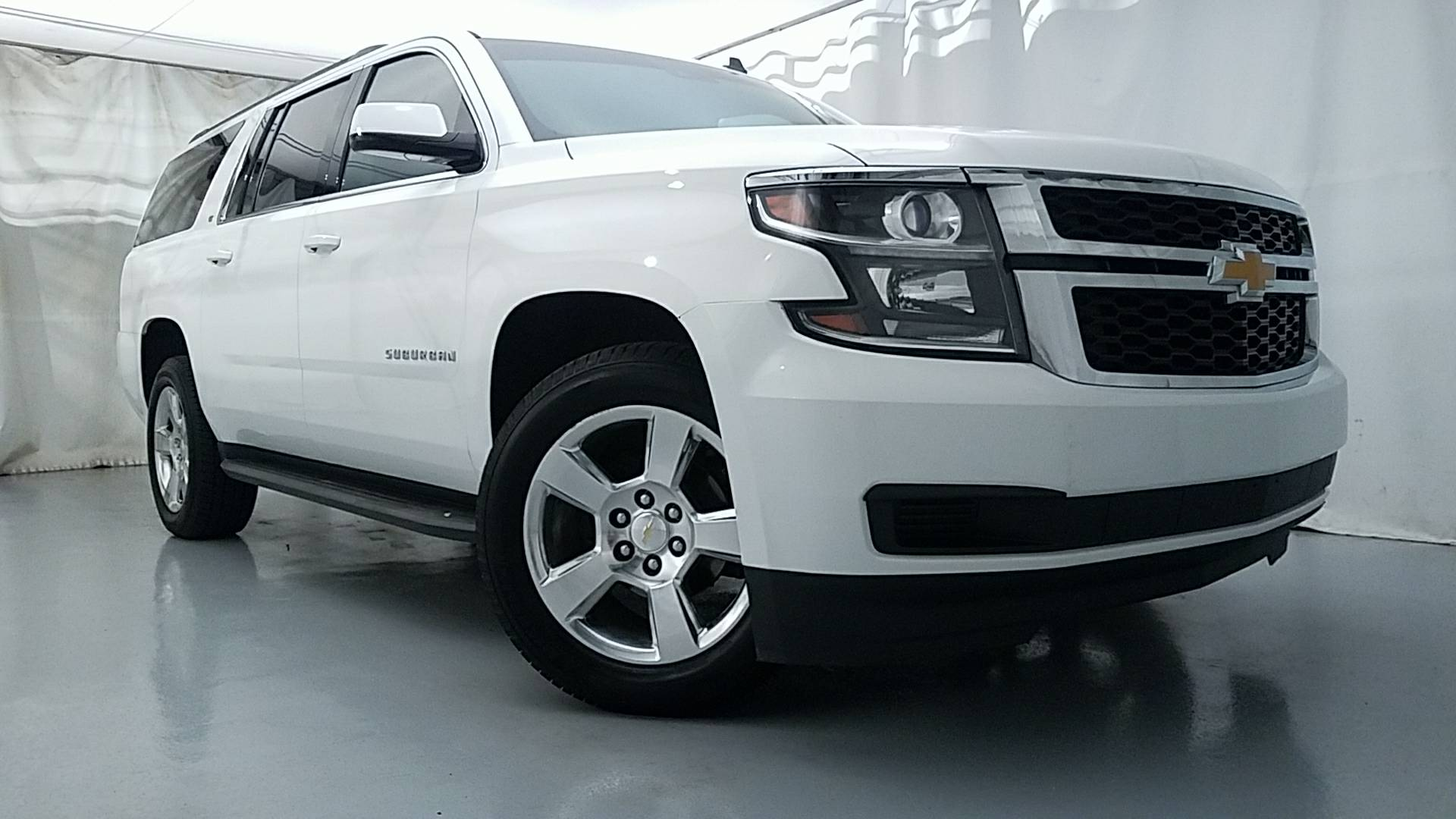 for trucks best at in custom and metairie sale chevrolet apex serving new orleans