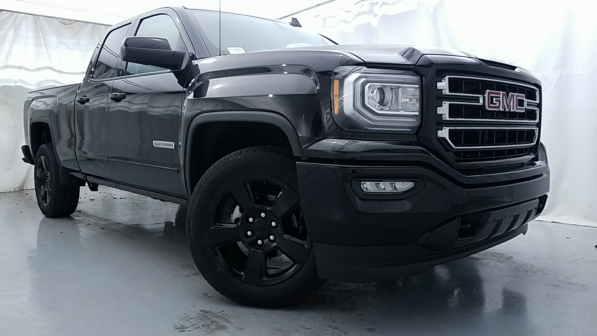 orleans gmc sale sierra rouge in vehicle dp vehicles for new near truck vehiclesearchresults hammond photo baton la