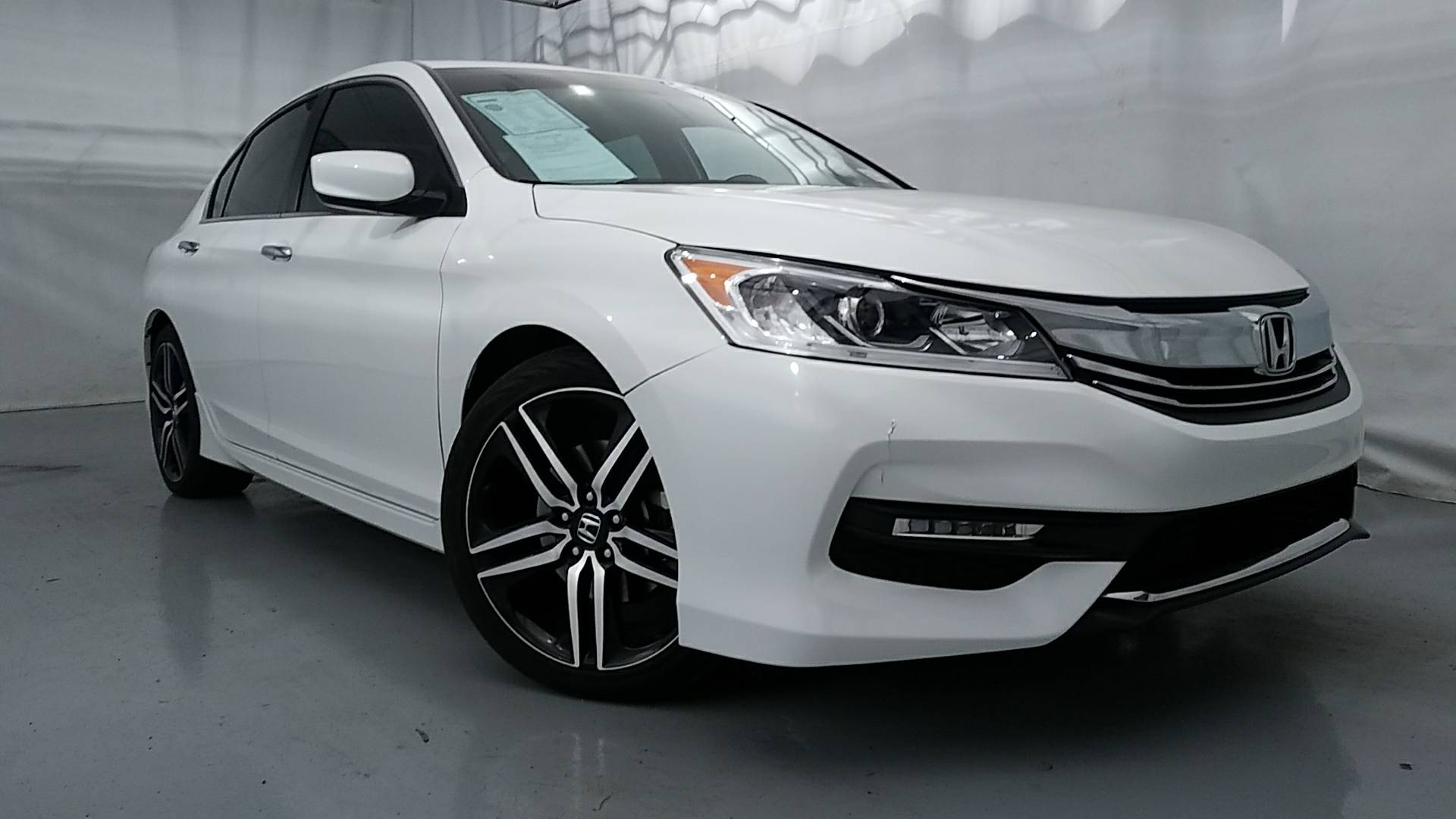 Used Honda Accord Coupe Vehicles for Sale for Hammond to New Orleans