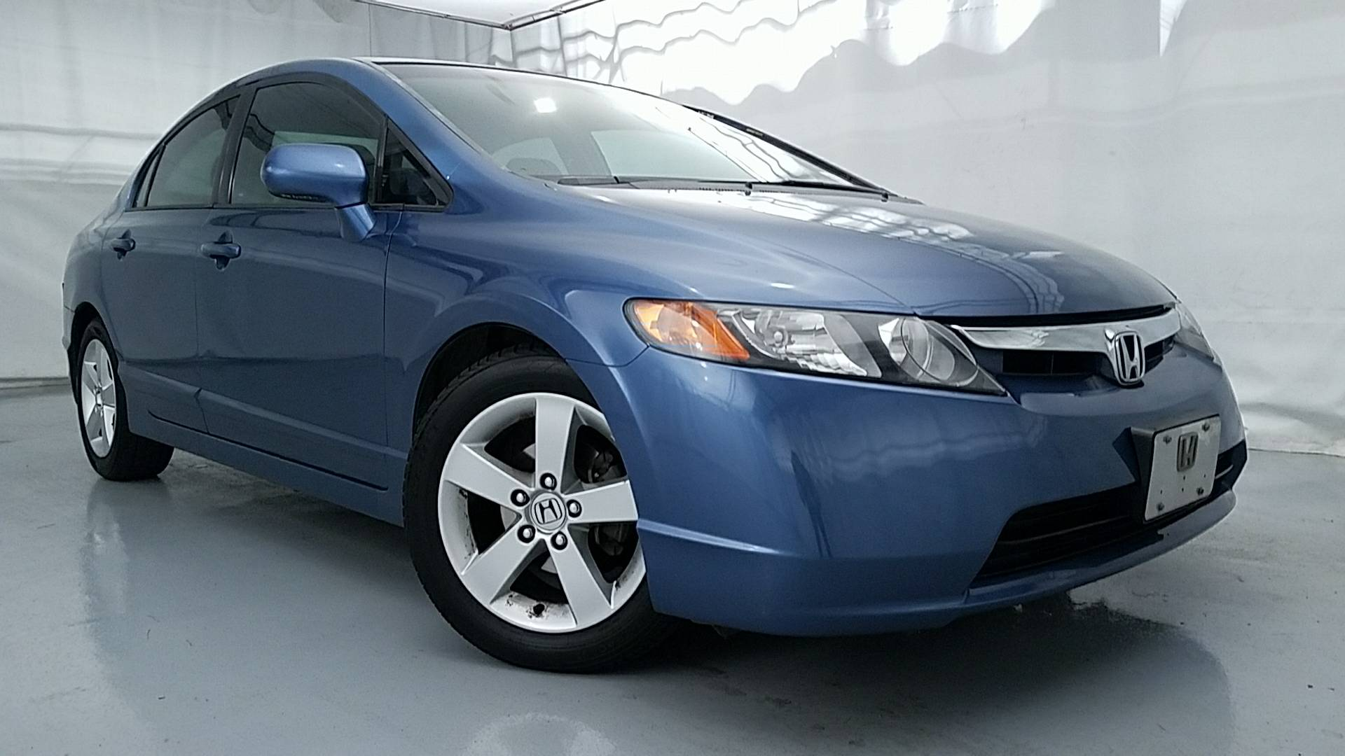 amazing basile sale civic used st honda condition at for