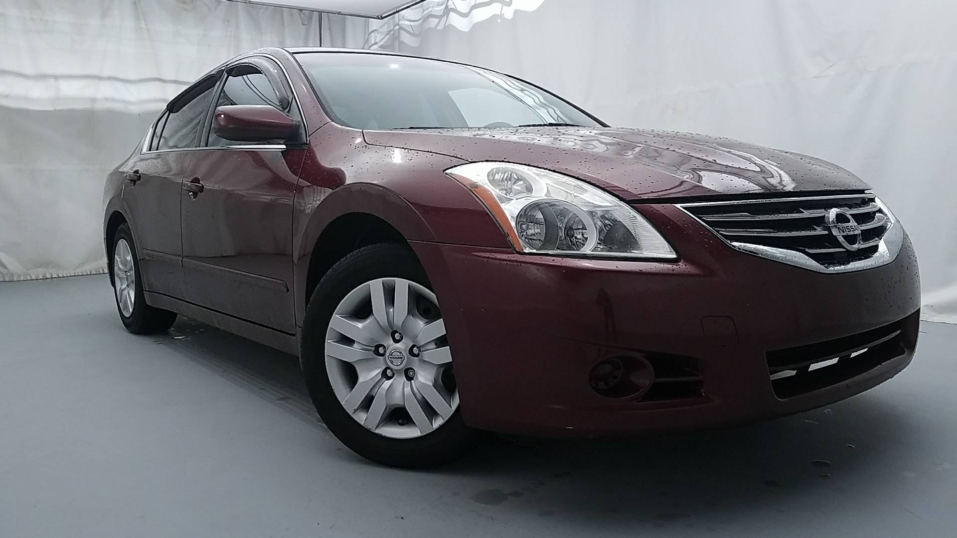online of auto nissan sale carfinder on in la title gray copart auctions new lot en salvage orleans altima cert