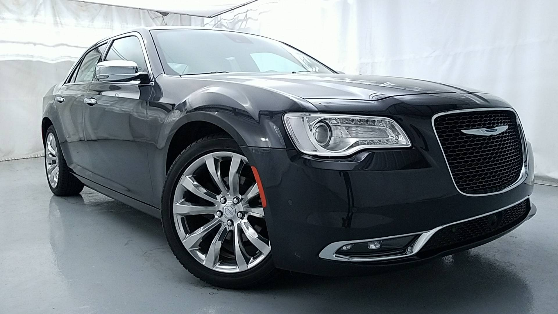 msrp news with s chrysler reviews new images amazing ratings
