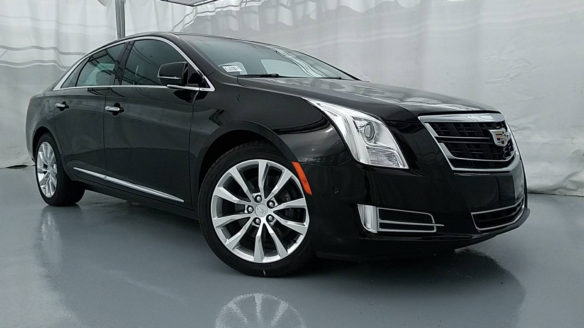 Hammond 2017 Cadillac Vehicles for Sale