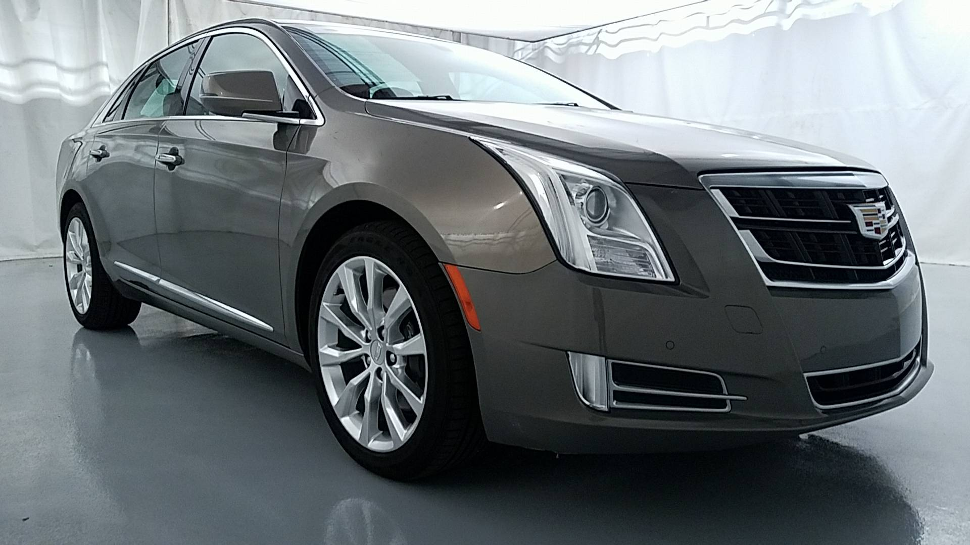 xts kennett mo in vehiclesearchresults for sale vehicle cadillac vehicles all photo