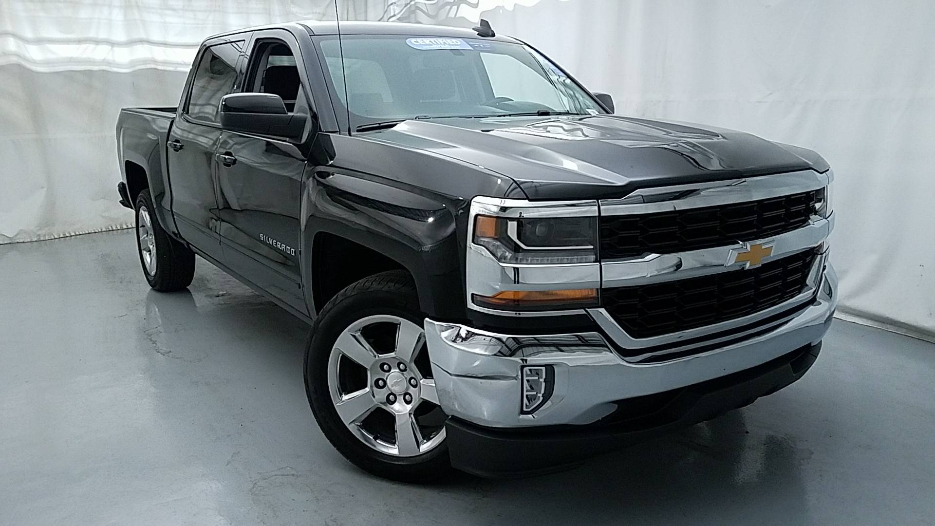 used Chevrolet Avalanche at Ross Downing Used Cars , Hammond