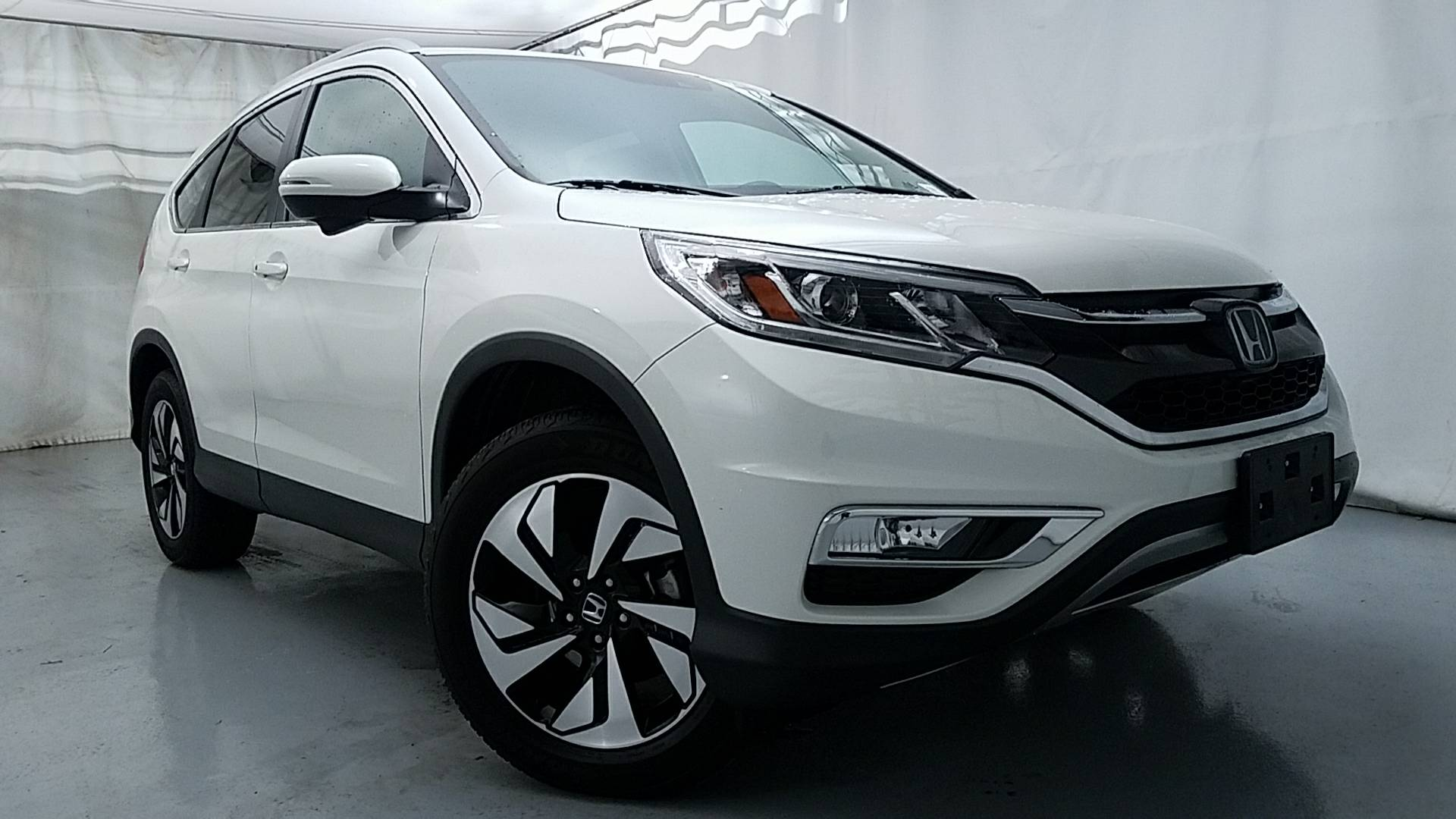 5J6RM3H98GL016675.dp.1.20180330090354 Take A Look About Murano Vs Crv with Fascinating Pictures Cars Review
