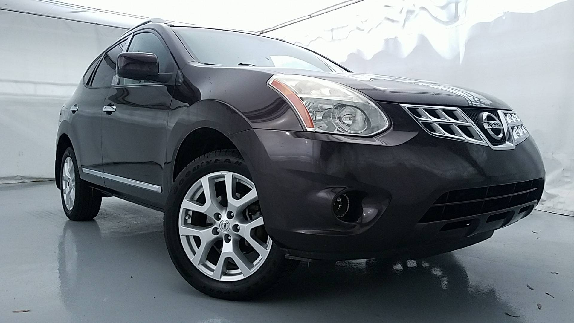 view sale in versa la red on carfinder orleans auctions of auto en title nissan online new lot salvage copart cert s left