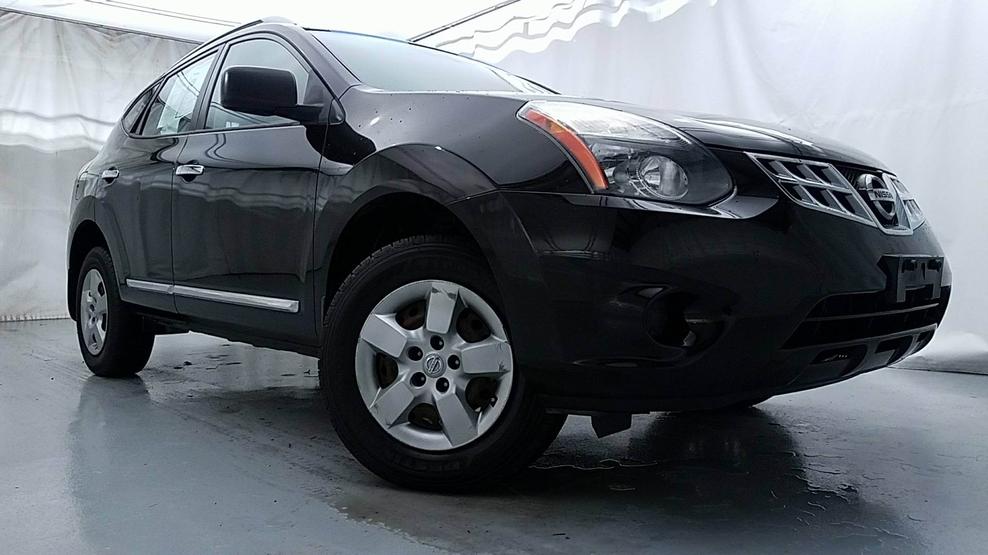 sale orleans vehicles vehicle to new for used vehiclesearchresults photo in altima dp nissan la hammond