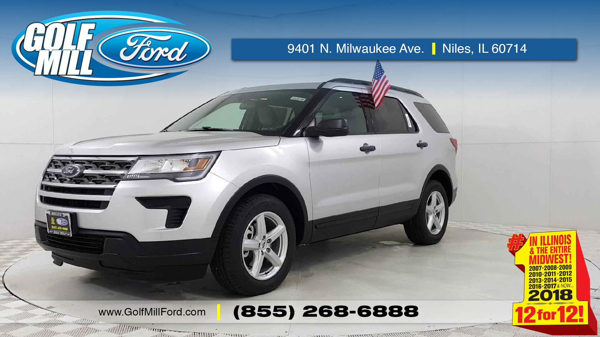 New-2018-Ford-Explorer