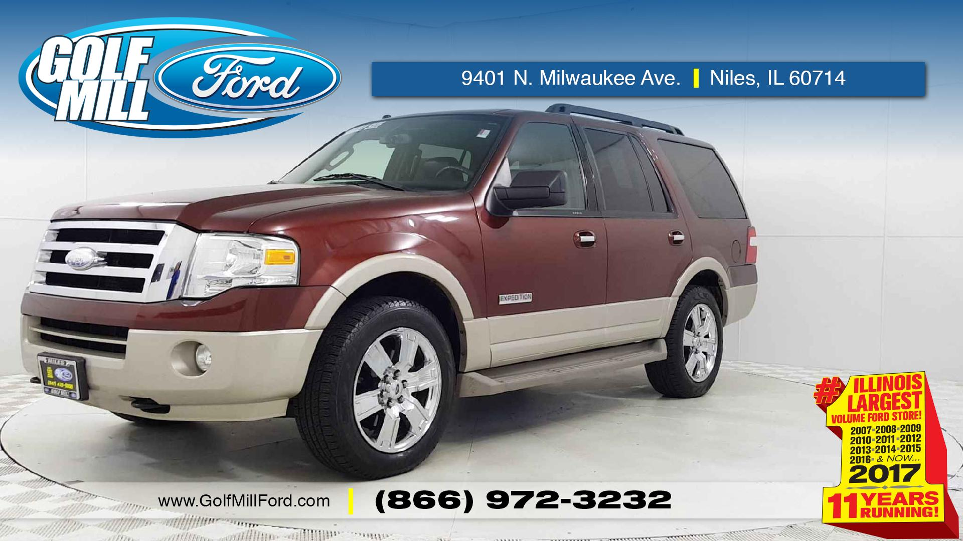 xlt expedition inc at cash city used cars warehouse ford