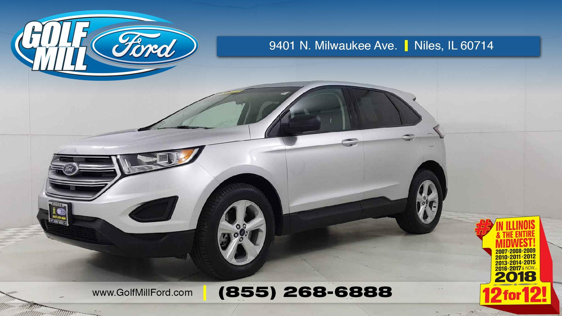 Used-2016-Ford-Edge-SE