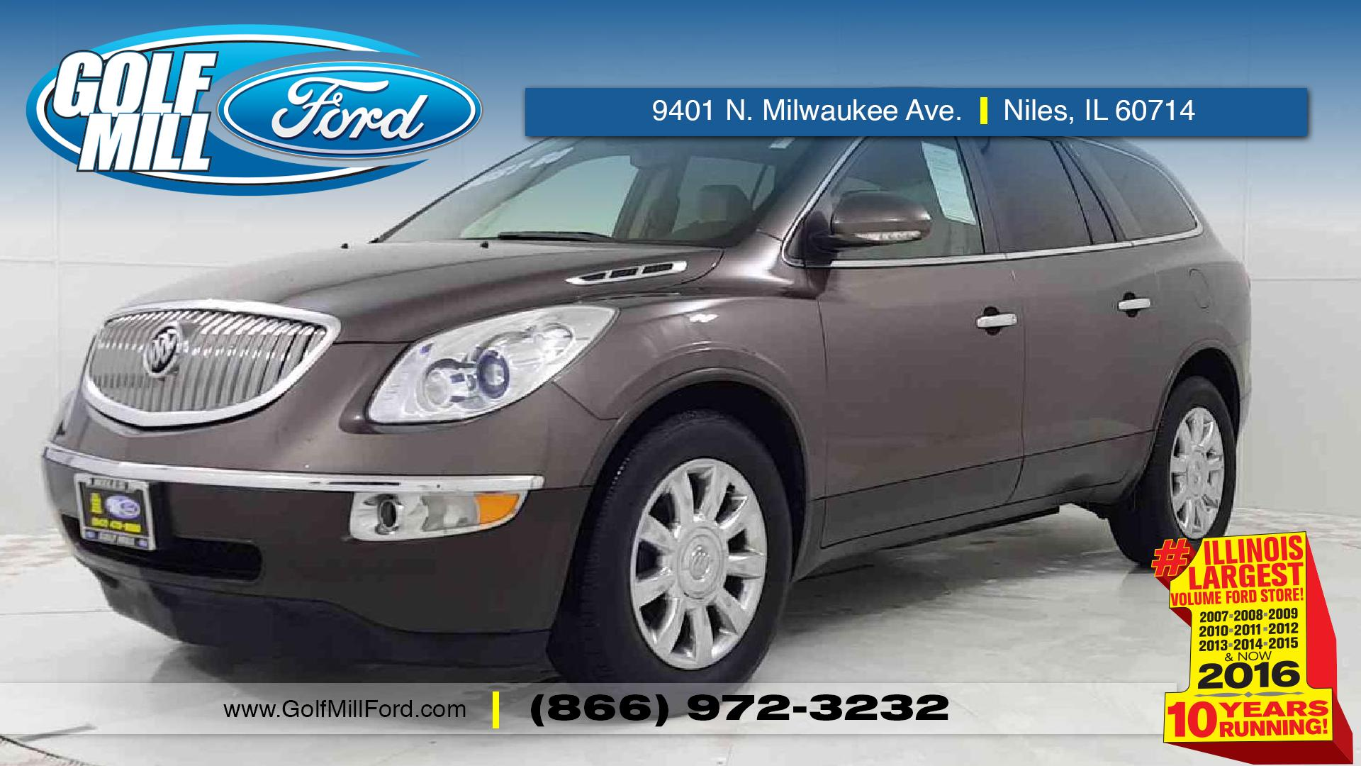 us gmc freeway and rebates love lease incentives regal specials dealership finance marvin dallas d car is a dealer new buick tx chevrolet used