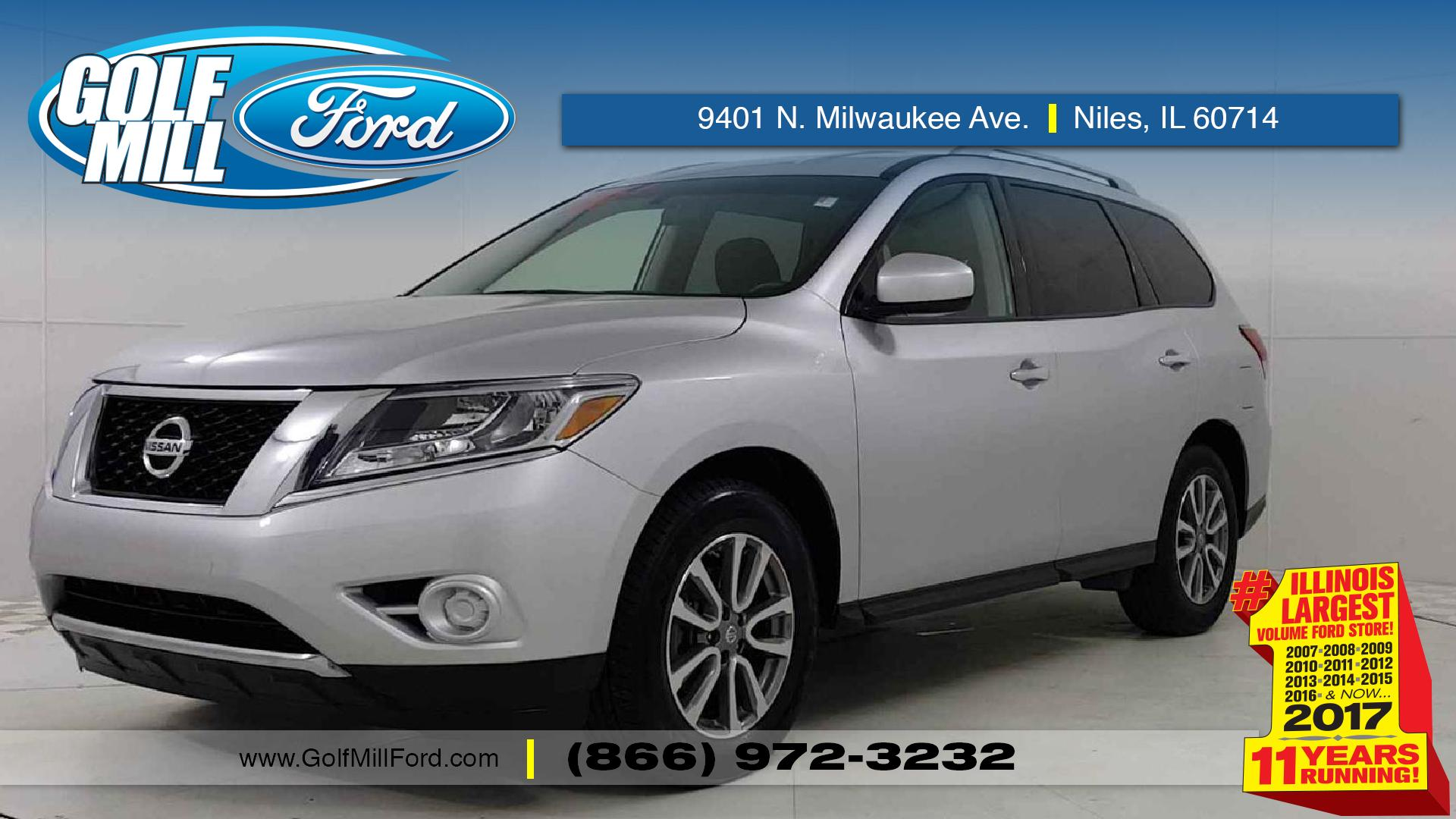 automatic pathfinder dci auto used diesel classifieds door cars nissan seater tekna