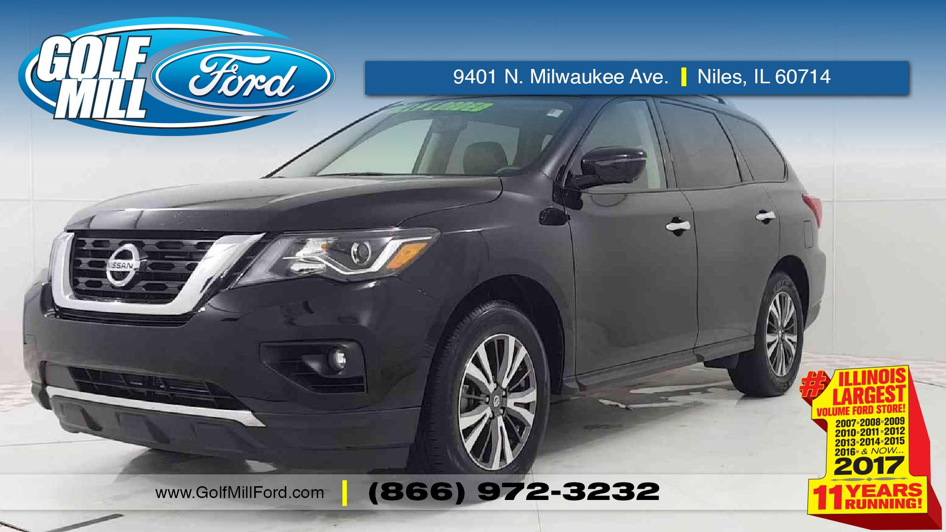 pathfinder pictures suv nissan news used and research image history value sales