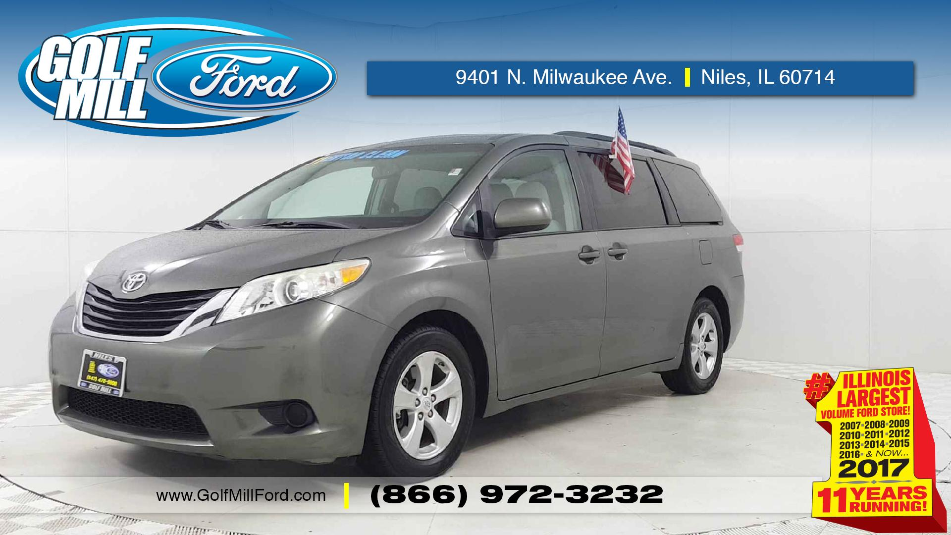 Toyota Sienna Service Manual: No Signal from Transmitter ID1