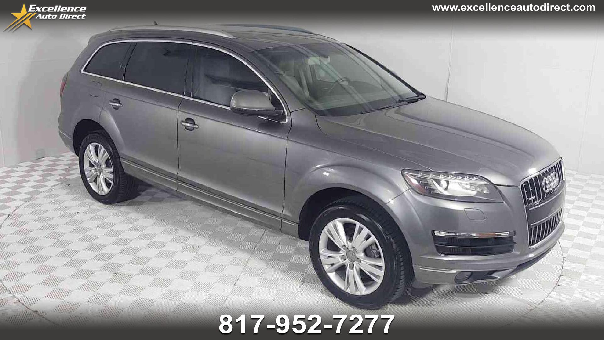 Used cars Euless Texas   Excellence Auto Direct