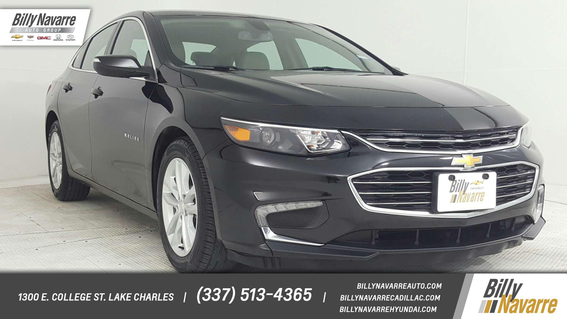 Lake Charles Used Vehicles For Sale
