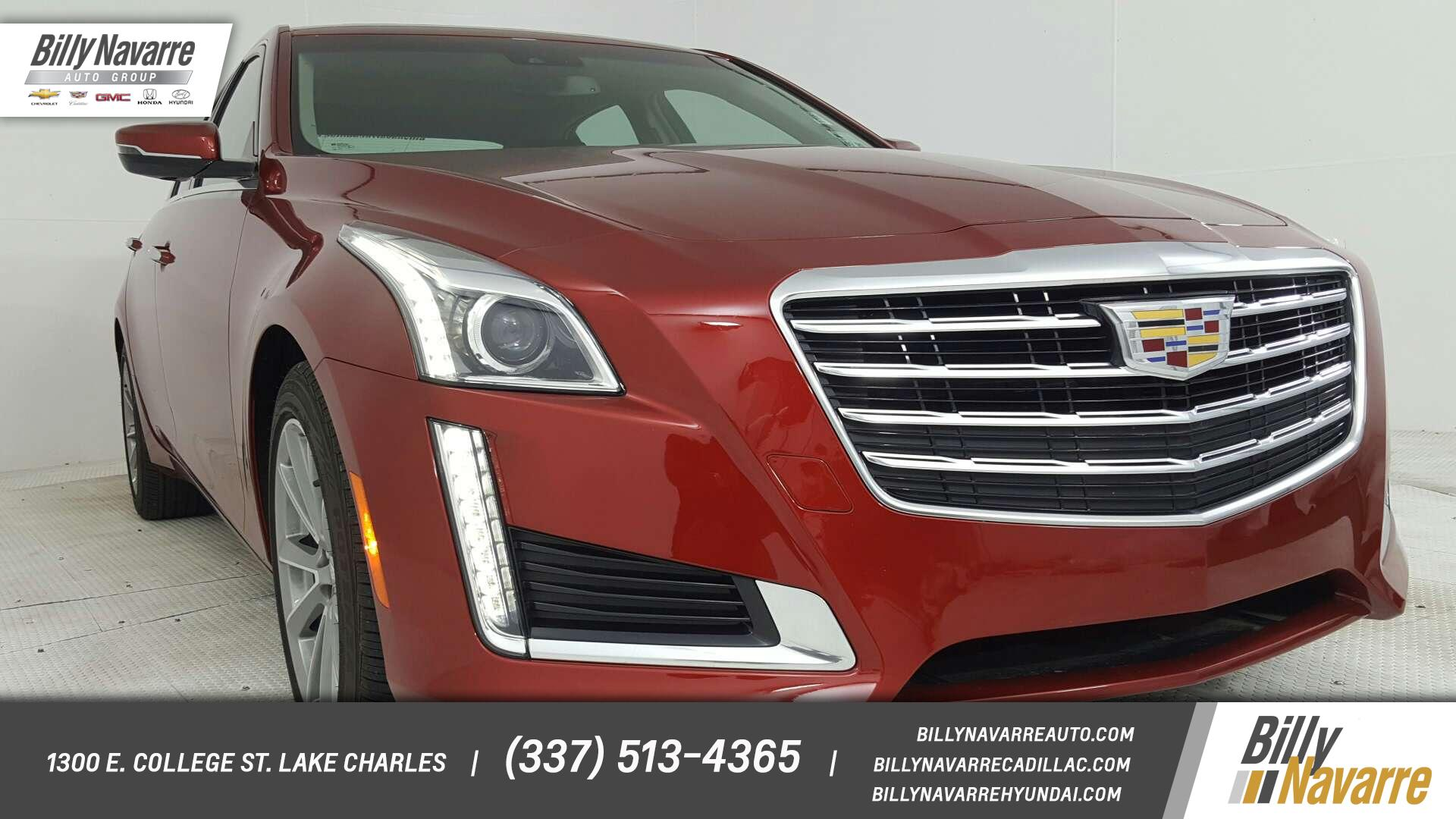 Cheap Cars For Sale In Lake Charles La >> Lake Charles Used Cadillac Vehicles For Sale