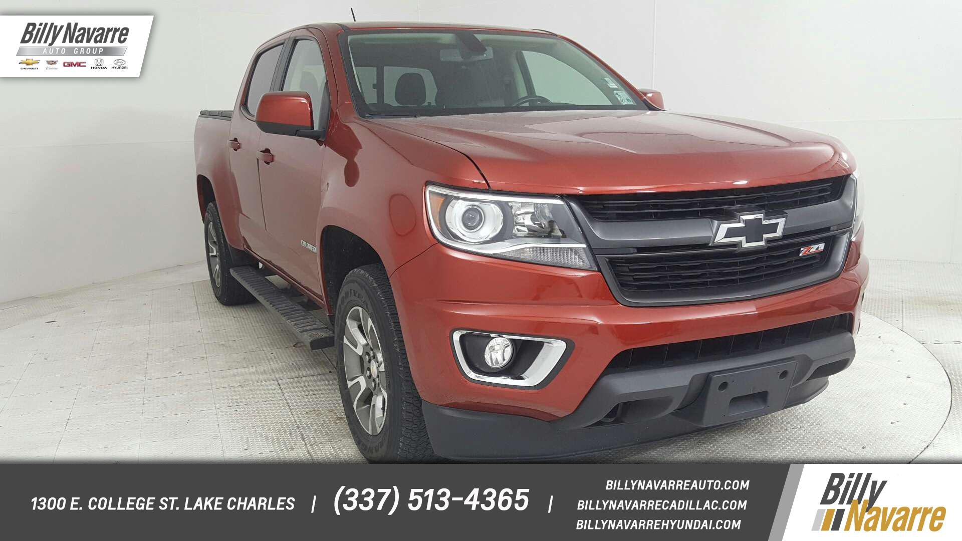 Cheap Cars For Sale In Lake Charles La >> Lake Charles Used Vehicles For Sale