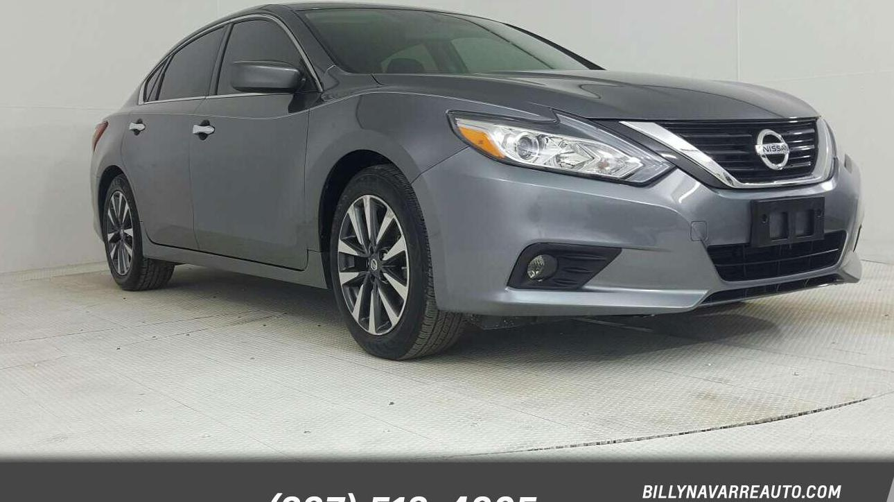 Cheap Cars For Sale In Lake Charles La >> Lake Charles Used Nissan Vehicles For Sale