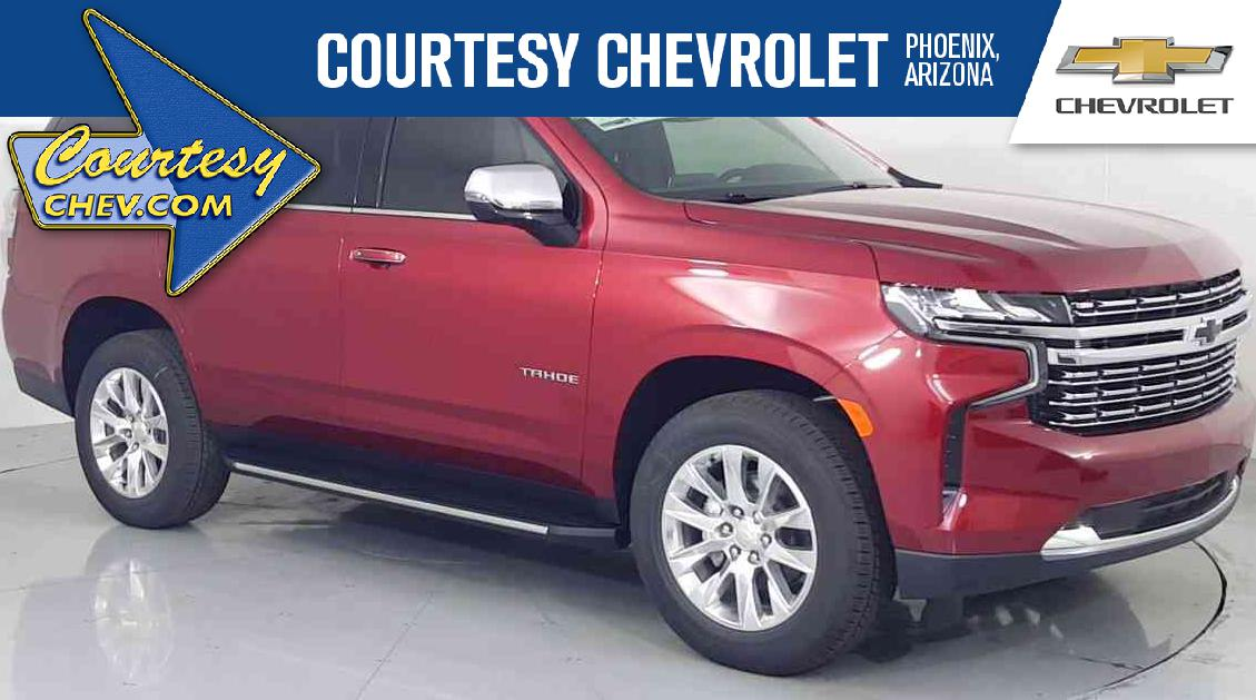 New 2021 2020 Chevrolet And Used Vehicles For Sale In Phoenix Az L Near Avondale Courtesy Chevrolet