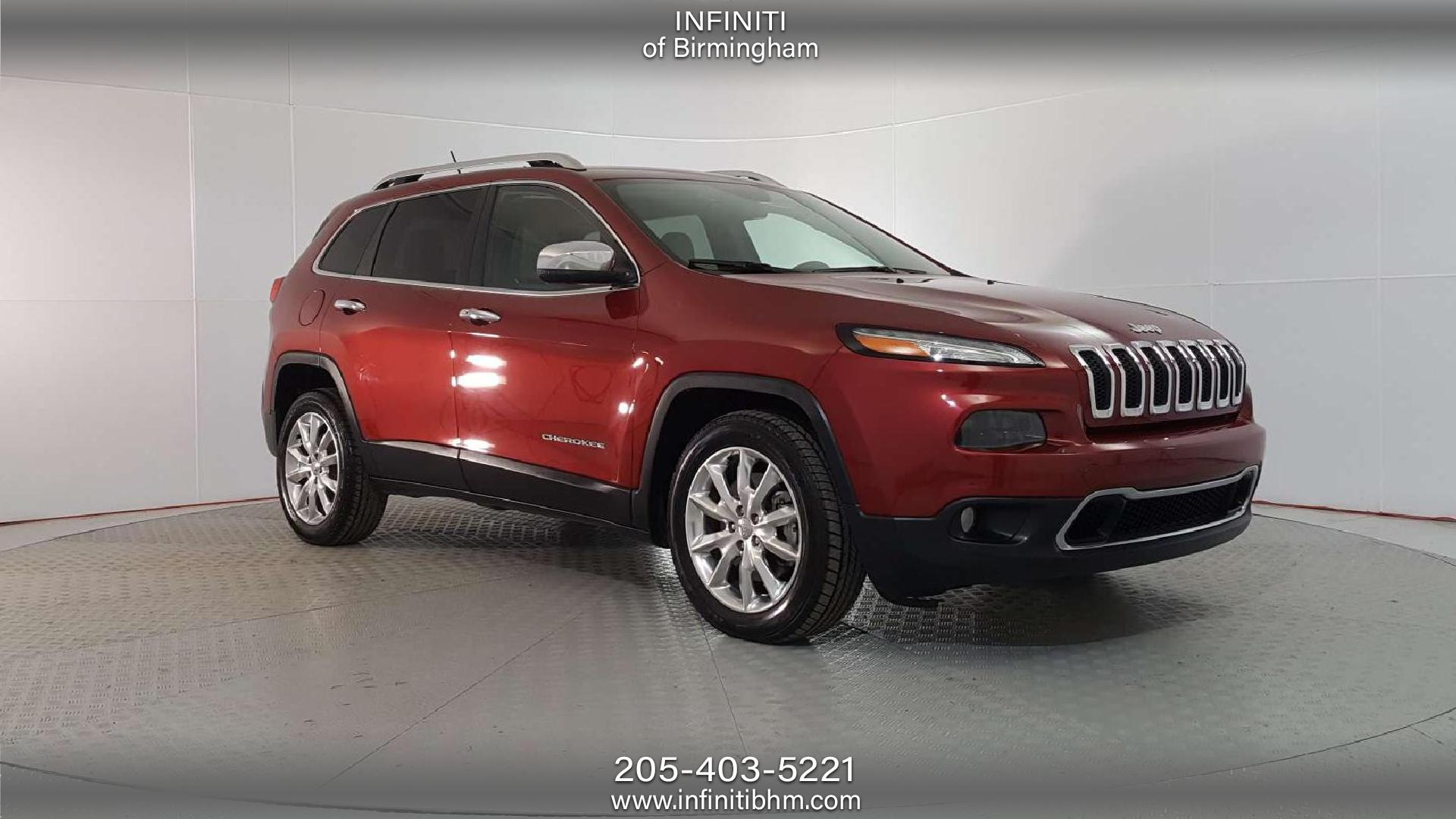 for vt in trailhawk racine willie cherokee s featured vehicles sale jeep suv south used htm burlington