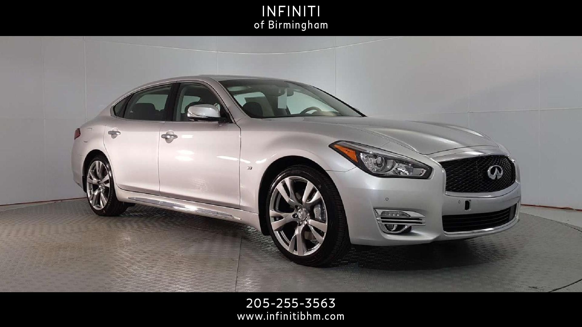 infinity gear long wheelbase patrol sedan review premium infiniti