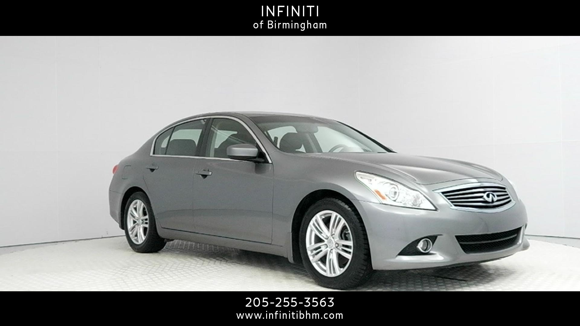 for forums s infiniti g sale black photo infinity stone coupe fs vossen