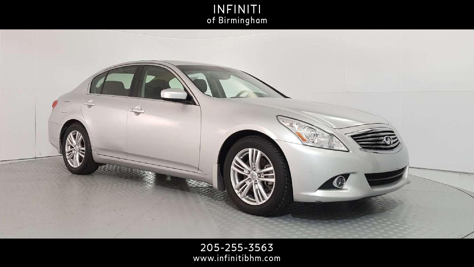 for used keyword infinity g word pricing sale infiniti coupe the edmunds sedan features synonyms and antonyms list of